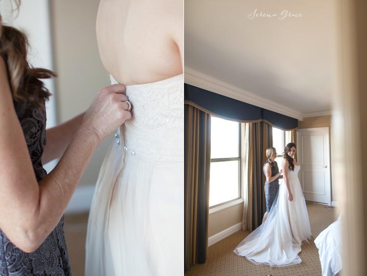 Ashley_Baldwin_wedding_03