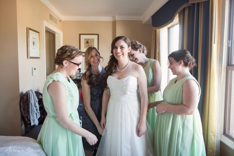 Ashley_Baldwin_wedding_04