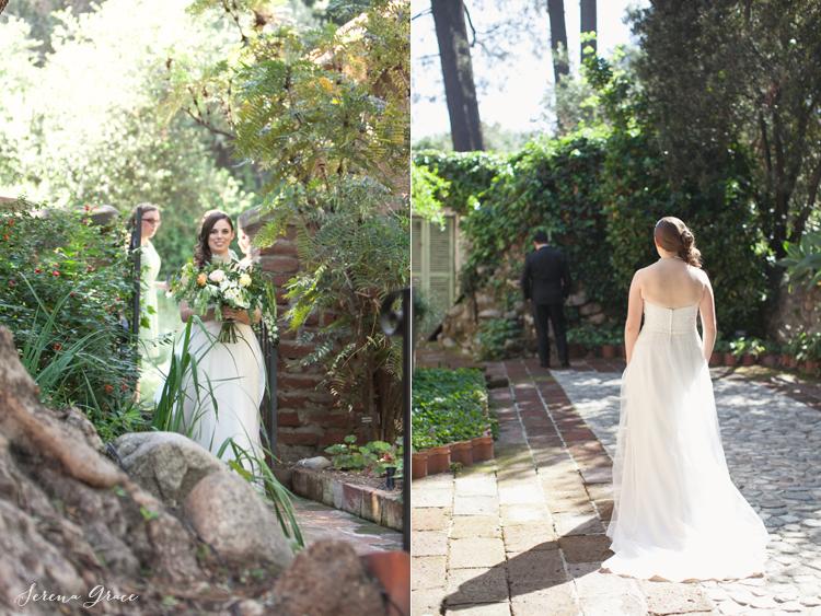 Ashley_Baldwin_wedding_07