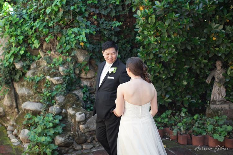 Ashley_Baldwin_wedding_08