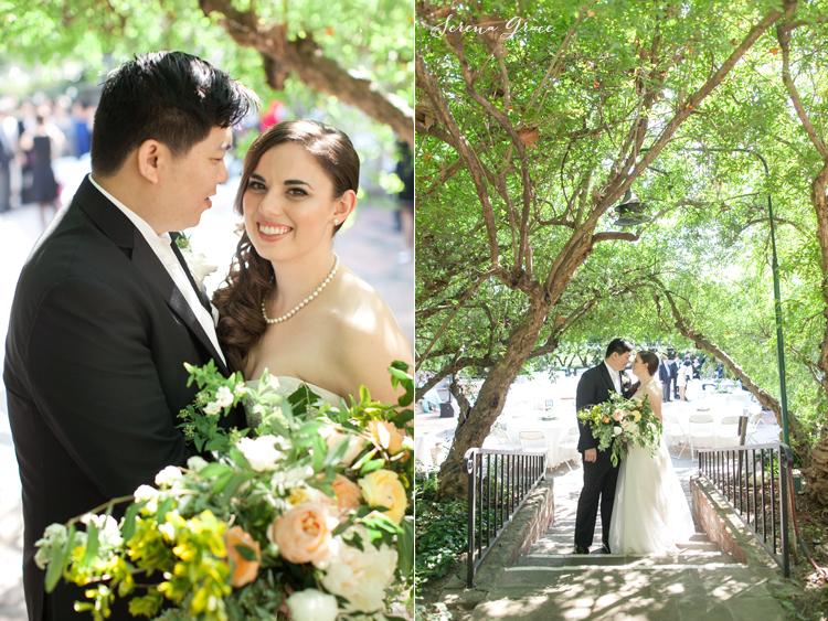 Ashley_Baldwin_wedding_10