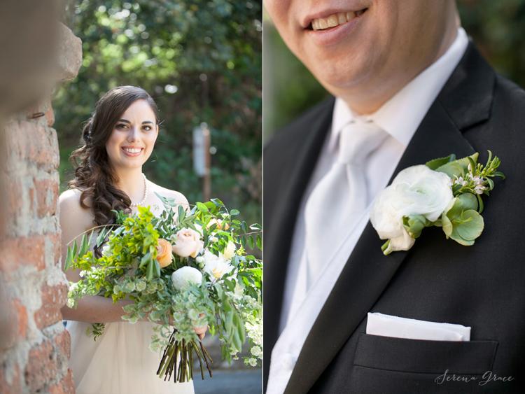 Ashley_Baldwin_wedding_12