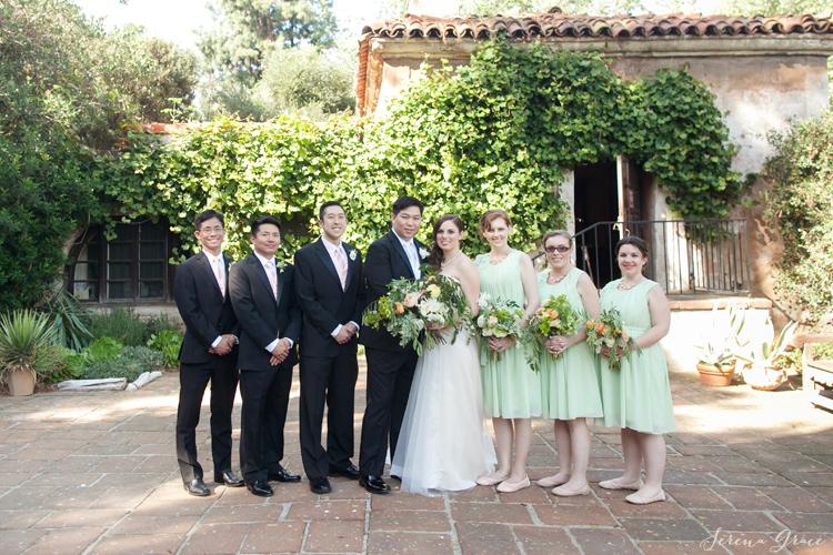 Ashley_Baldwin_wedding_13