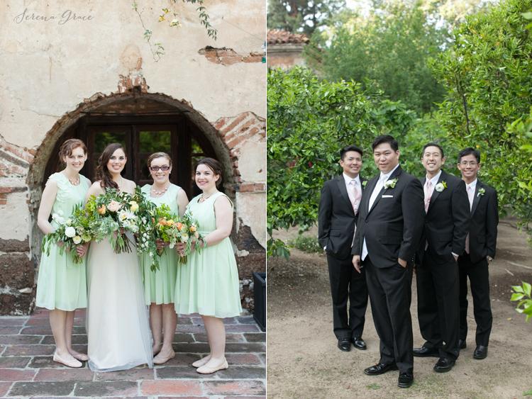 Ashley_Baldwin_wedding_14