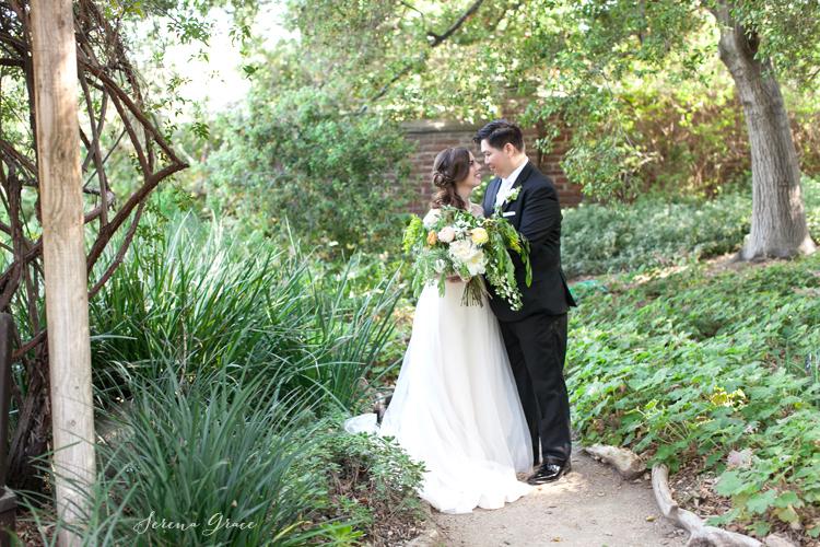 Ashley_Baldwin_wedding_18
