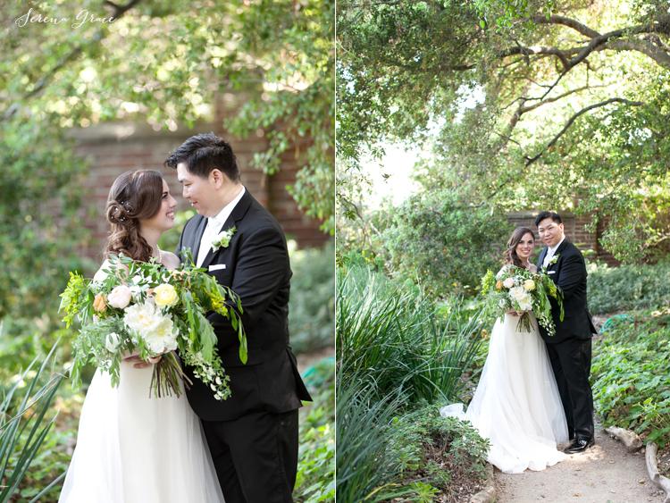 Ashley_Baldwin_wedding_19