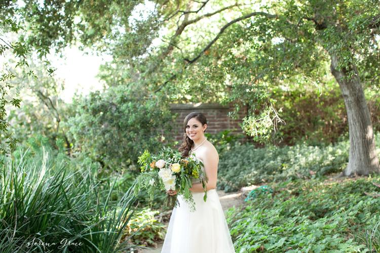Ashley_Baldwin_wedding_20