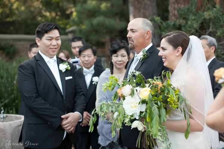 Ashley_Baldwin_wedding_22