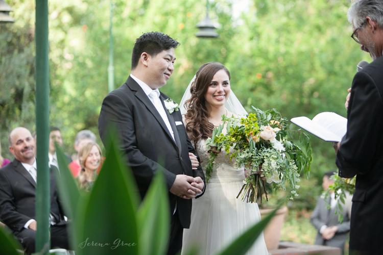 Ashley_Baldwin_wedding_25