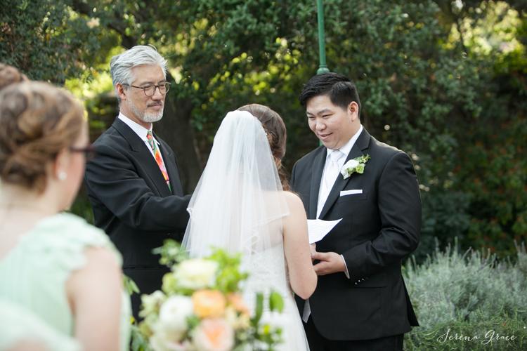 Ashley_Baldwin_wedding_27