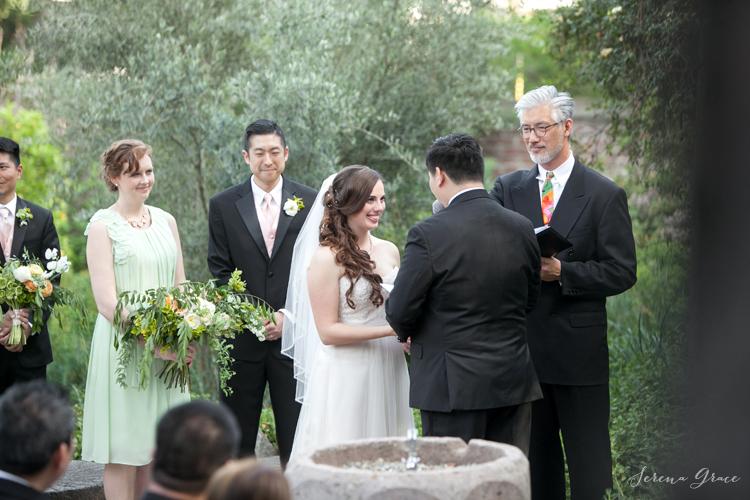 Ashley_Baldwin_wedding_28