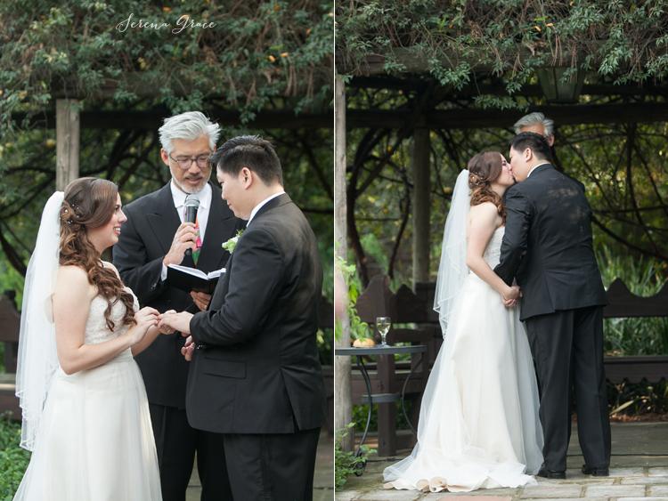 Ashley_Baldwin_wedding_29