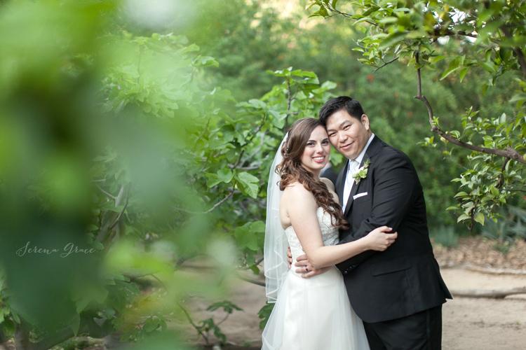 Ashley_Baldwin_wedding_33