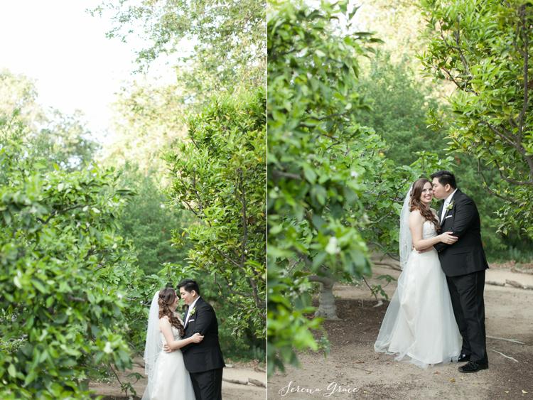 Ashley_Baldwin_wedding_34