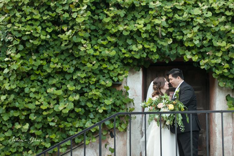 Ashley_Baldwin_wedding_36