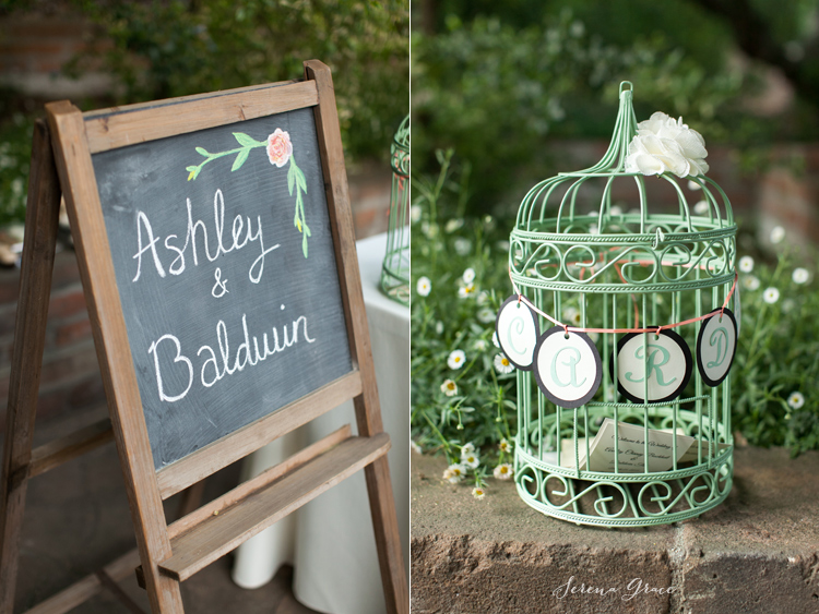 Ashley_Baldwin_wedding_37