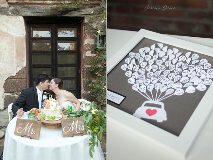 Ashley_Baldwin_wedding_43