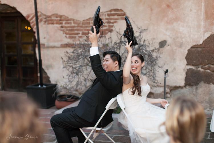 Ashley_Baldwin_wedding_47
