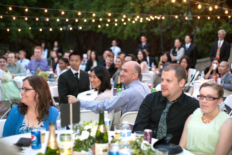 old mill san marino wedding � serena grace photography