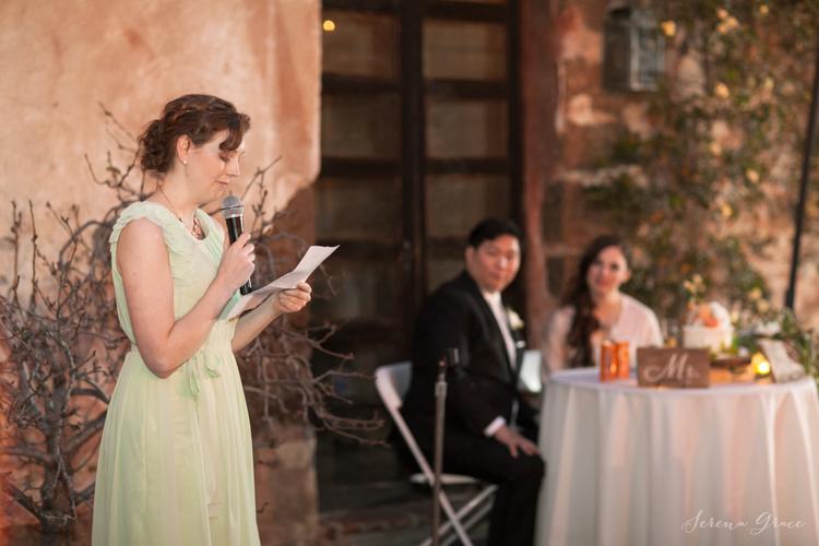 Ashley_Baldwin_wedding_49
