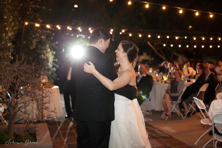 Ashley_Baldwin_wedding_50