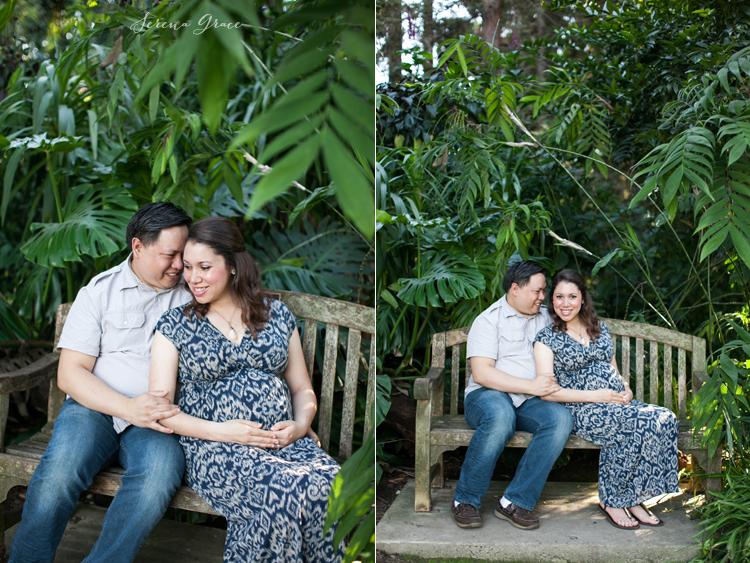 LA_Aboretum_maternity_03