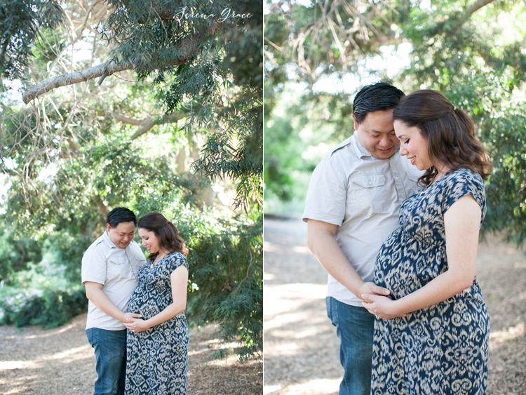 LA_Aboretum_maternity_06