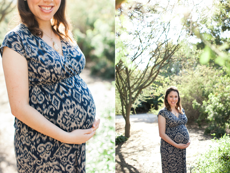 LA_Aboretum_maternity_08