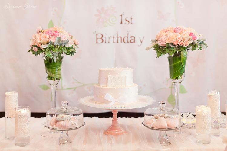 Maggianos_1st_Birthday_04