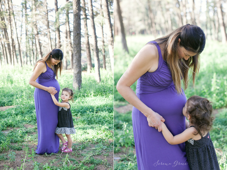 Reynolds_maternity_04