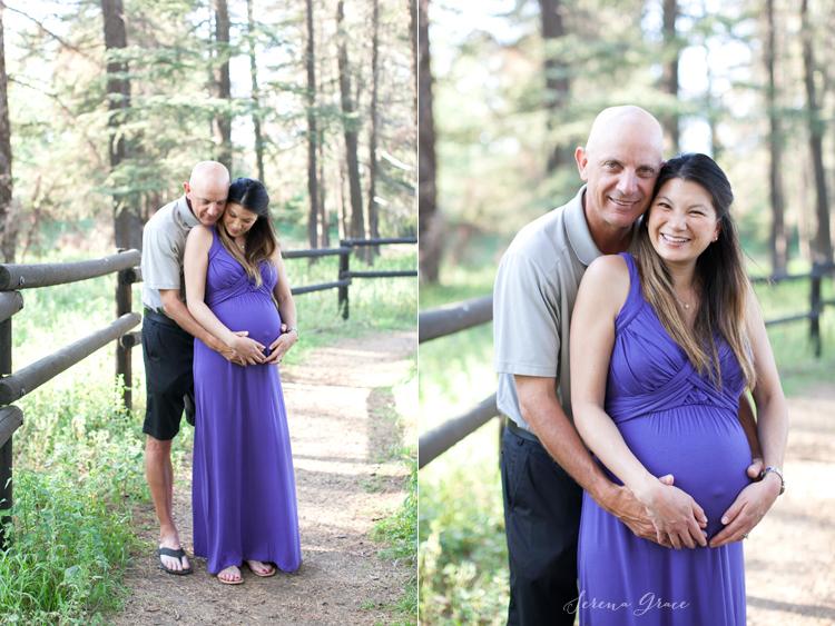 Reynolds_maternity_06