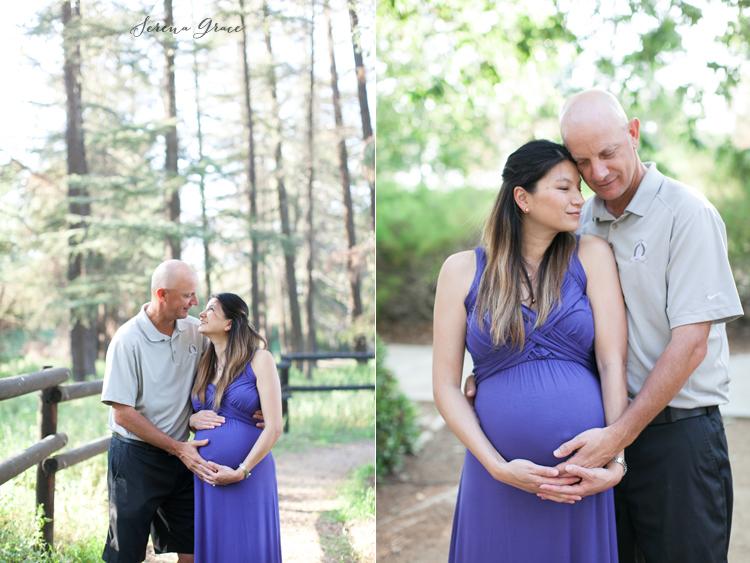 Reynolds_maternity_08