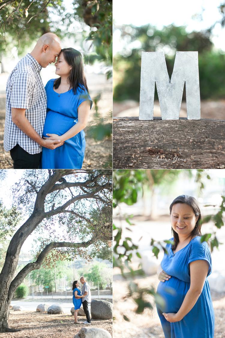 Mel_Van_maternity_02