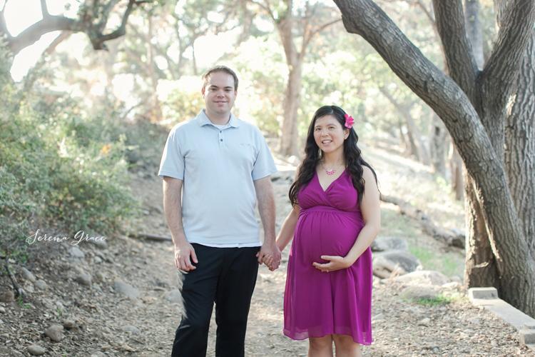 Joyce_Isaac_maternity_04
