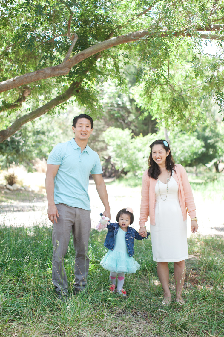 Redondo_Beach_family_session_01
