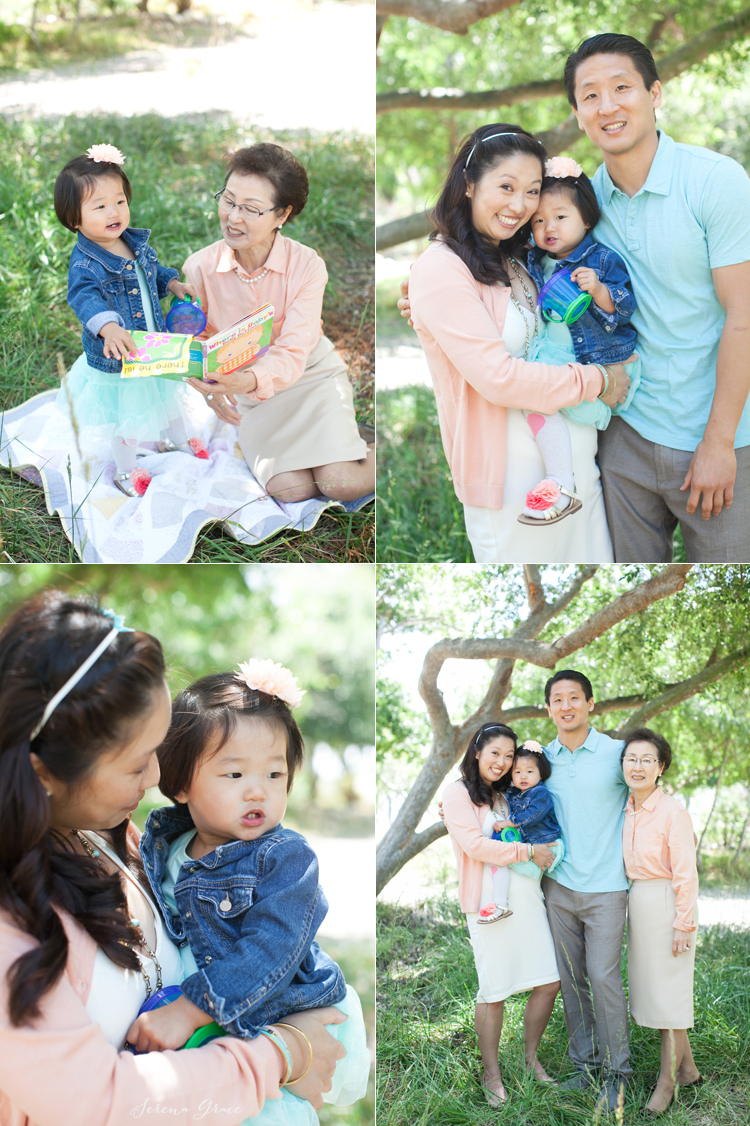 Redondo_Beach_family_session_03