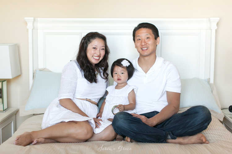 Redondo_Beach_family_session_06