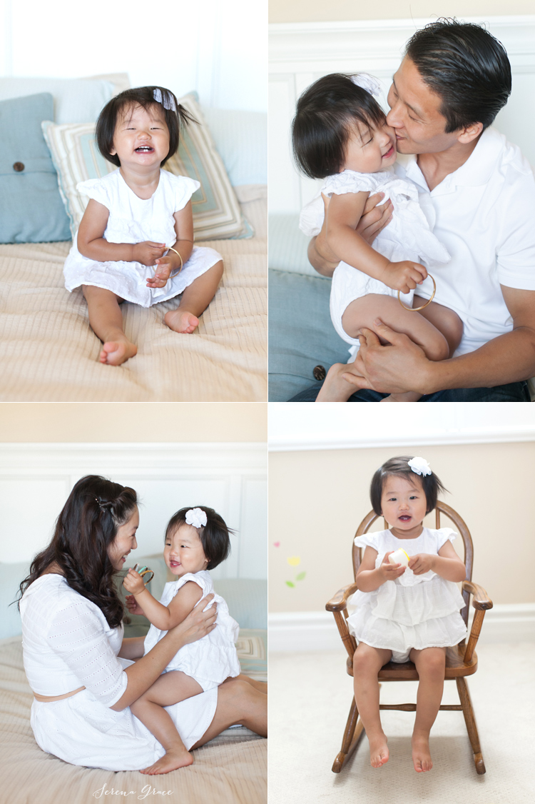 Redondo_Beach_family_session_07