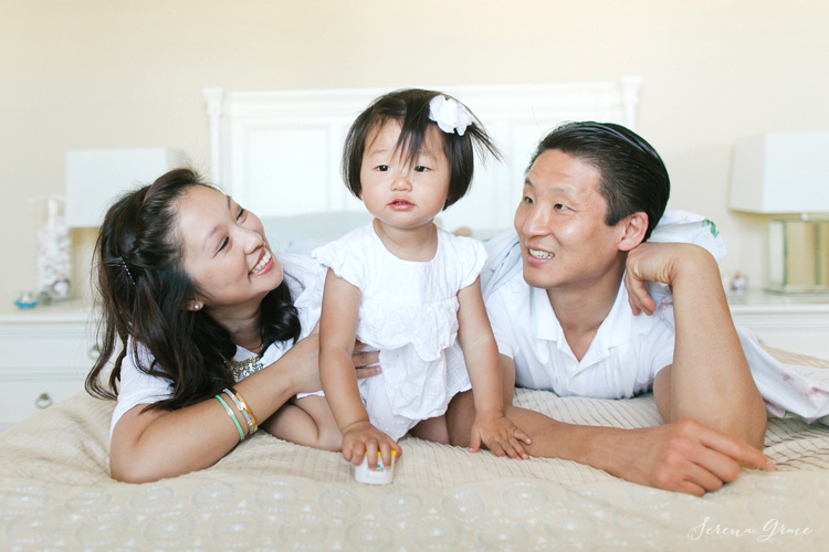 Redondo_Beach_family_session_08