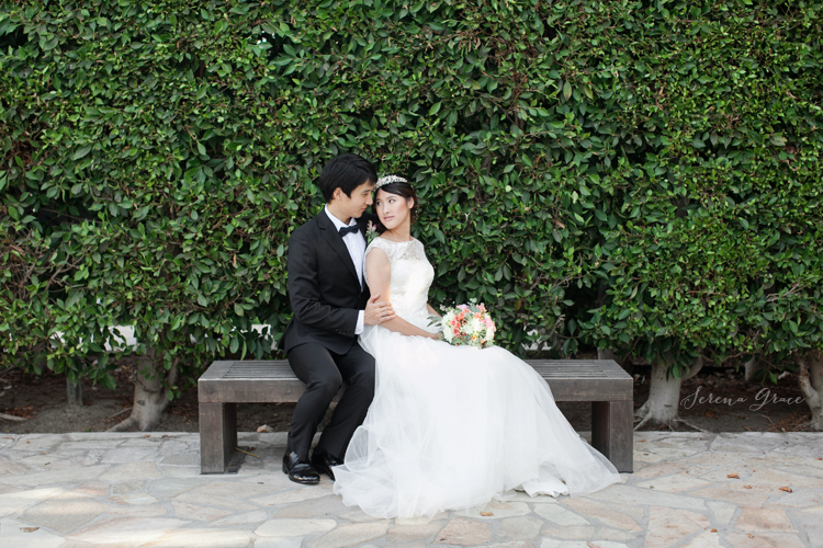 Cerritos_Library_wedding_17