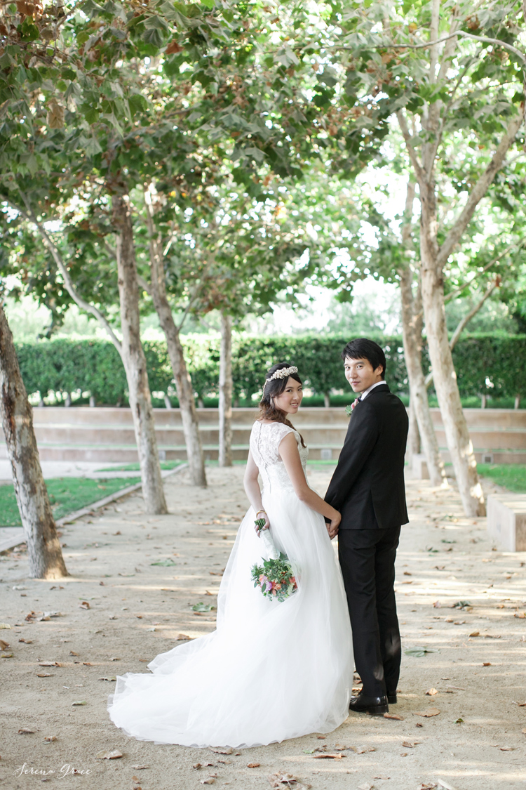Cerritos_Library_wedding_19
