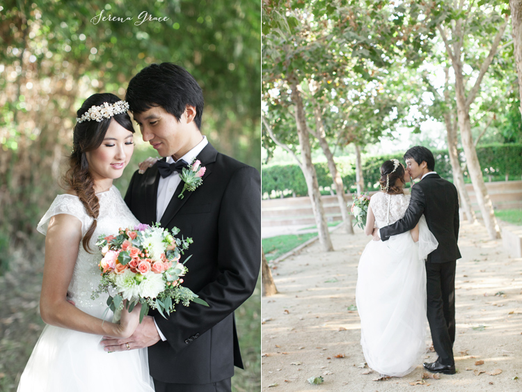 Cerritos_Library_wedding_20