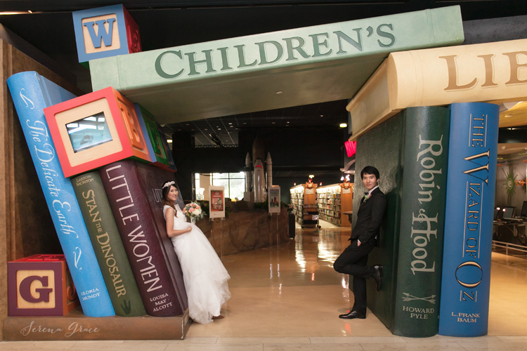 Cerritos_Library_wedding_25