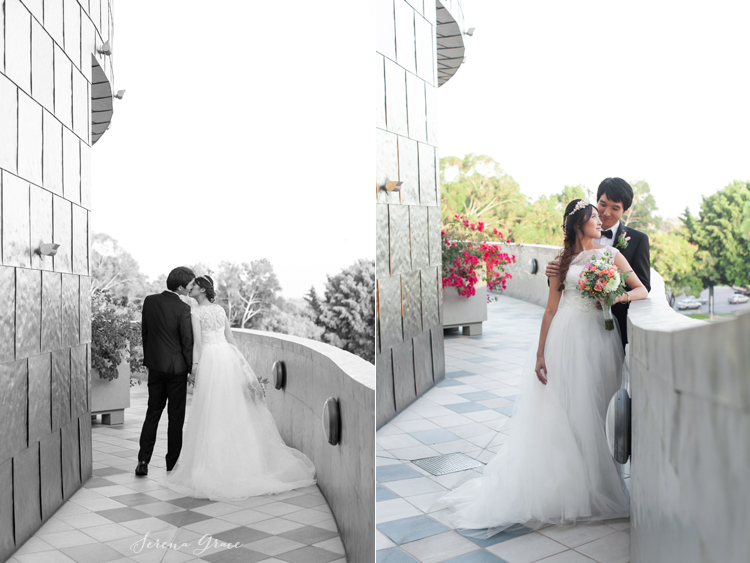 Cerritos_Library_wedding_29