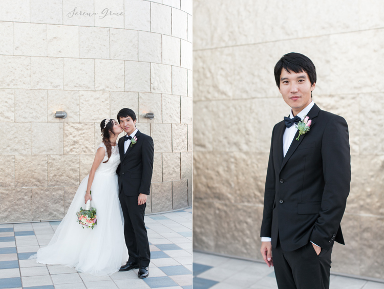 Cerritos_Library_wedding_30