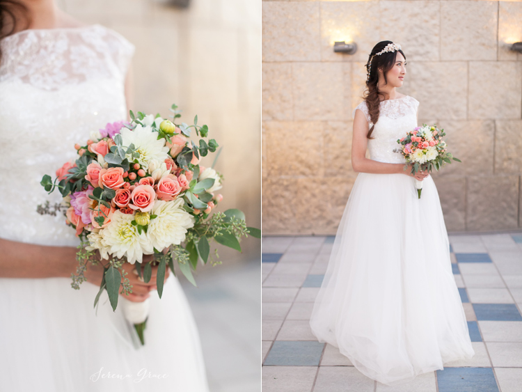 Cerritos_Library_wedding_31