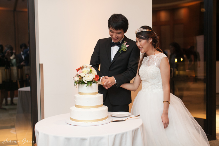 Cerritos_Library_wedding_38