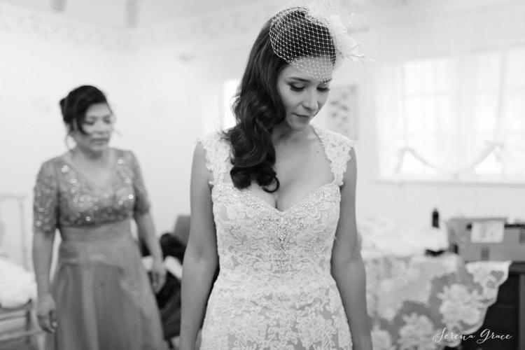Cinthya_George_wedding_05