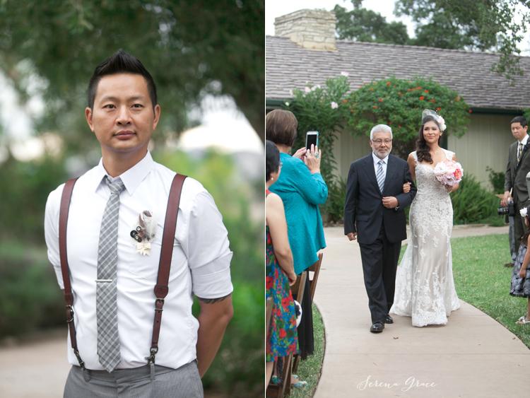 Cinthya_George_wedding_09