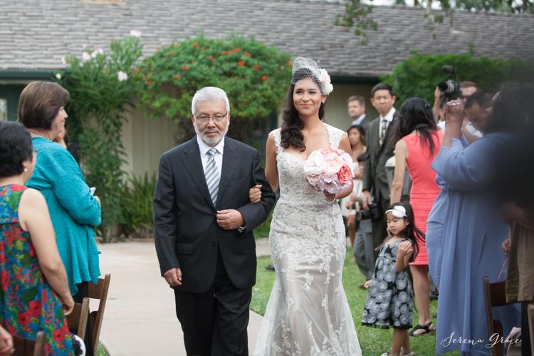 Cinthya_George_wedding_10